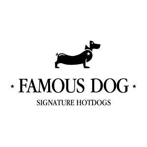 Famous Dog